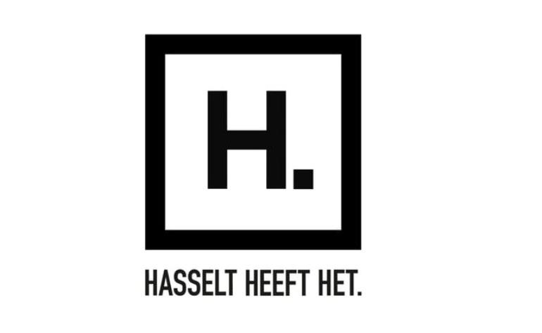 Hasselt heeft het